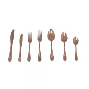 All Events Cutlery