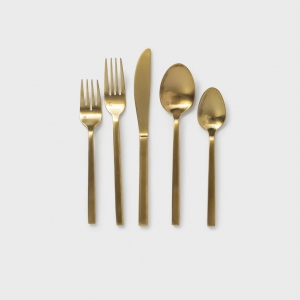 Cutlery & Kitchenware